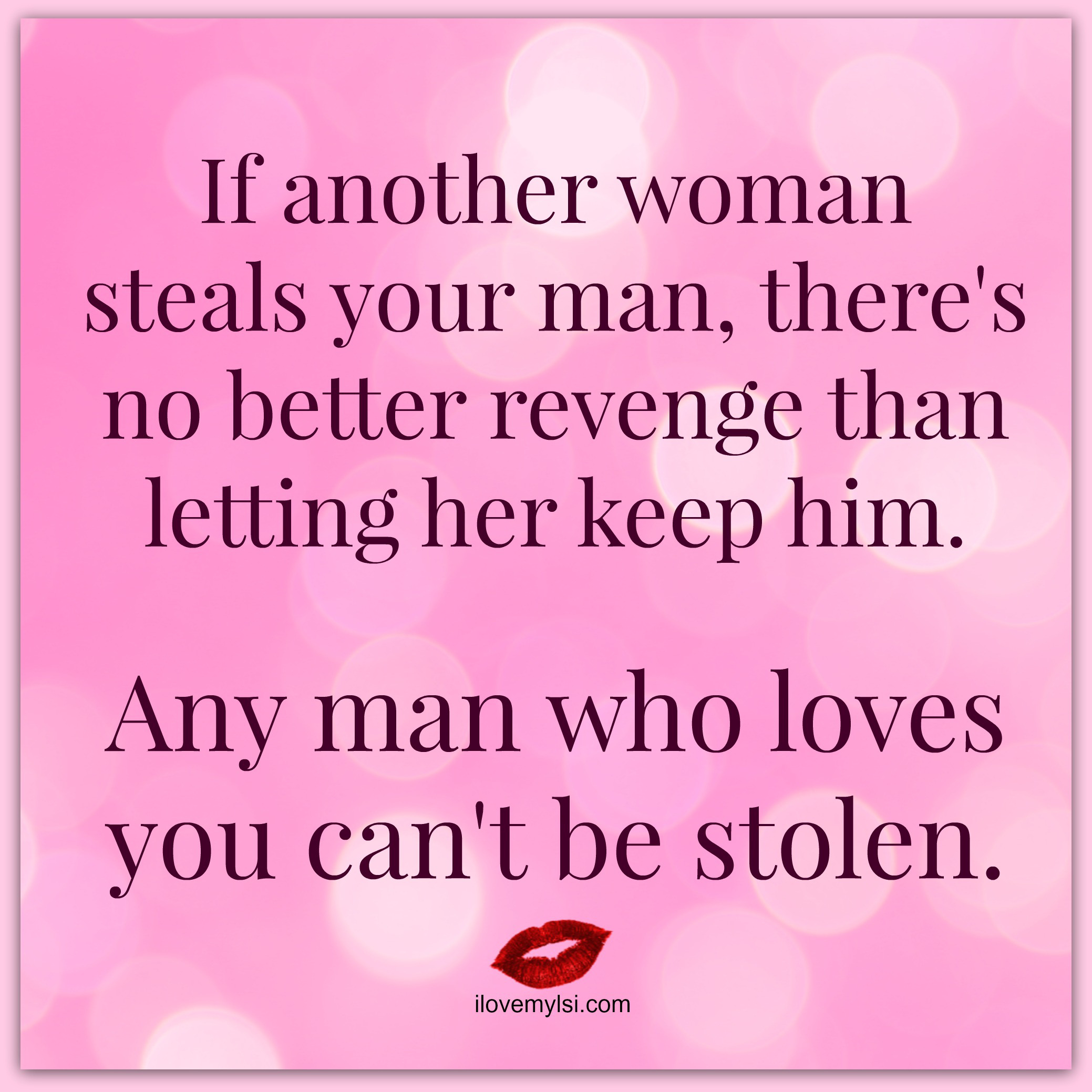 Inspirational Love Quotes For Him. QuotesGram