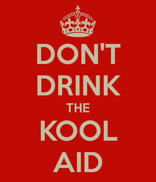 1403843311-dont-drink-the-kool-aid.png