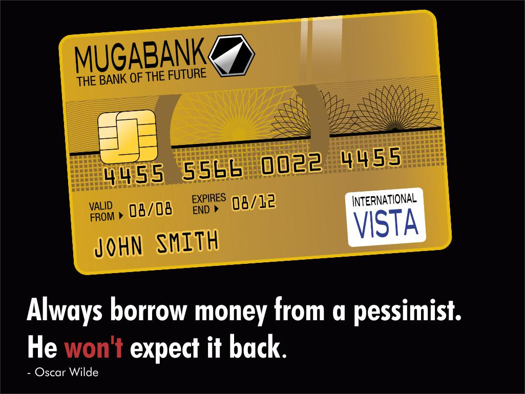 Funny Quotes About Borrowing Money. QuotesGram