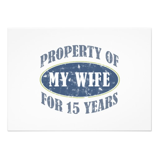 15 Year Wedding Anniversary Sayings: 15th Year Anniversary Quotes. QuotesGram