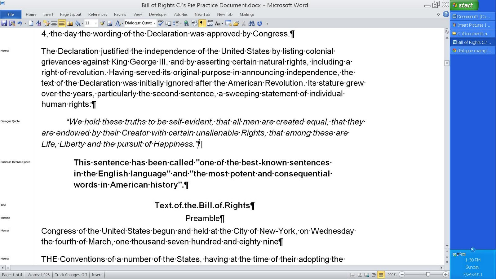 5 paragraph essay college example picture 3