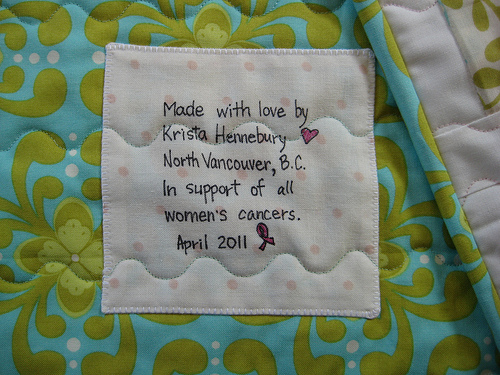 Quilt Label Sayings And Quotes Quotesgram