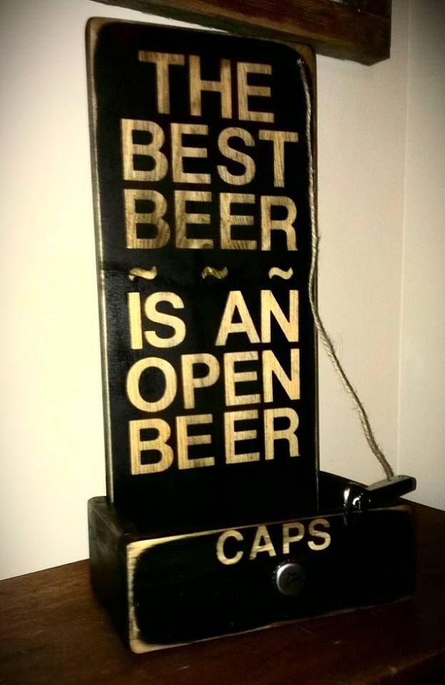 beer quotes humor  quotesgram