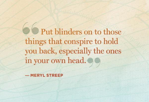 Meryl Davis Quotes Quotesgram: Meryl Streep Quotes. QuotesGram