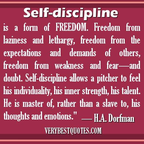 Inspirational Quotes Motivation: Freedom Quotes Inspirational. QuotesGram