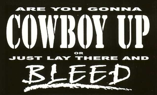 Funny Bull Riding Quotes: Old Cowboy Sayings And Quotes. QuotesGram