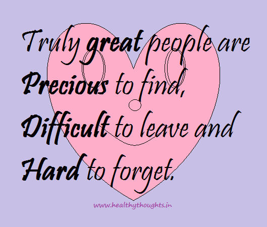 Special Person Quotes: Inspirational Quotes About Special People. QuotesGram