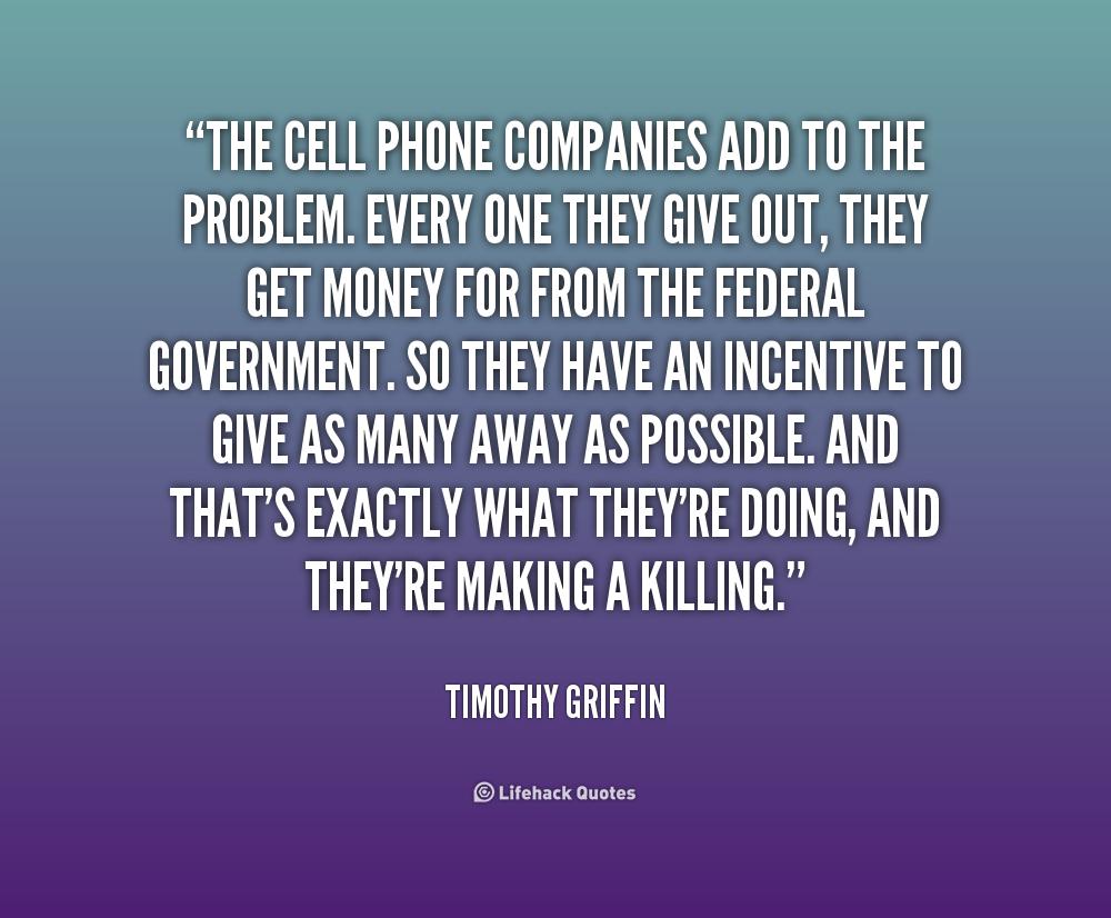 Phones Quotes. QuotesGram