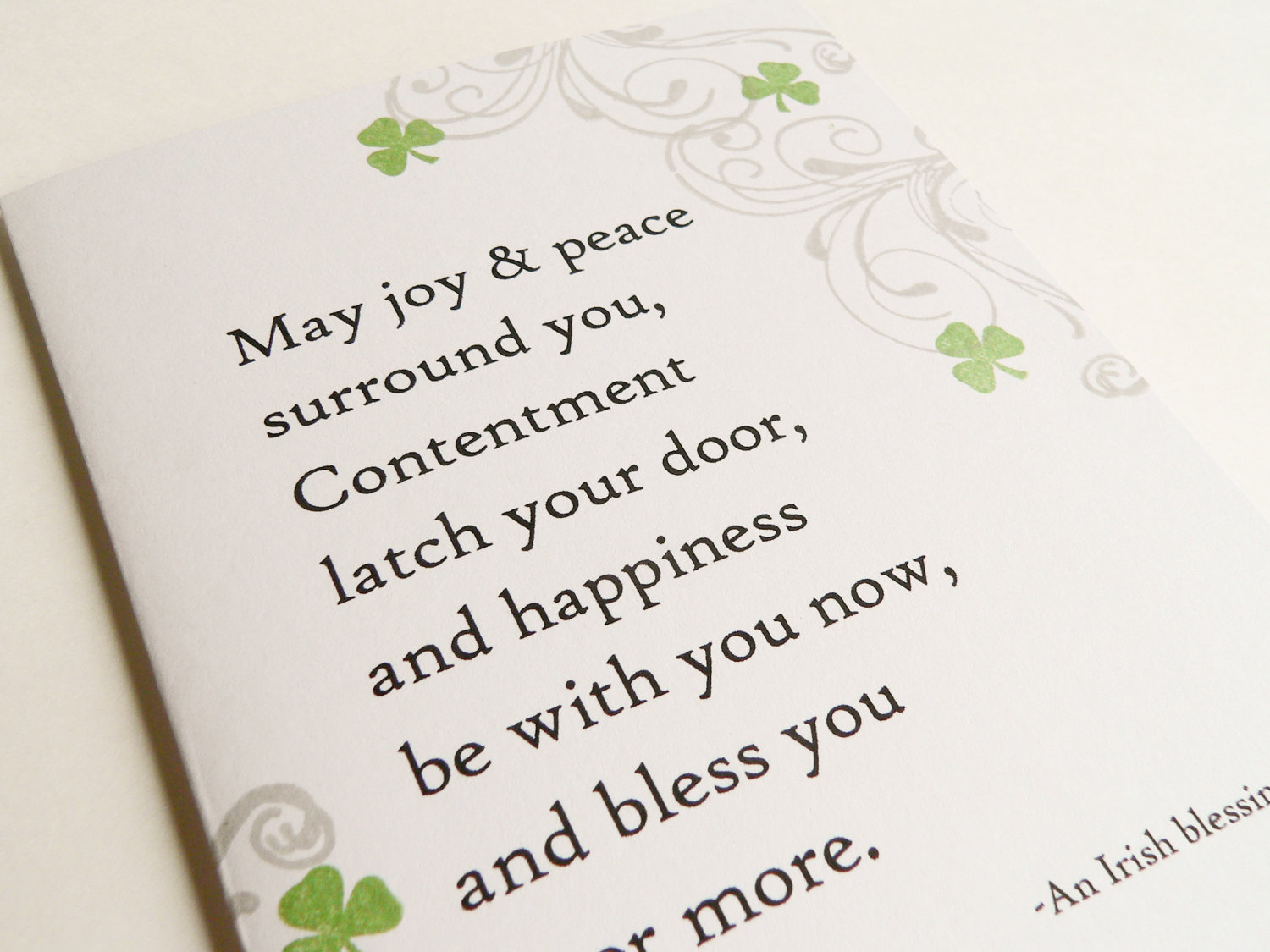 Engagement blessings quotes quotesgram