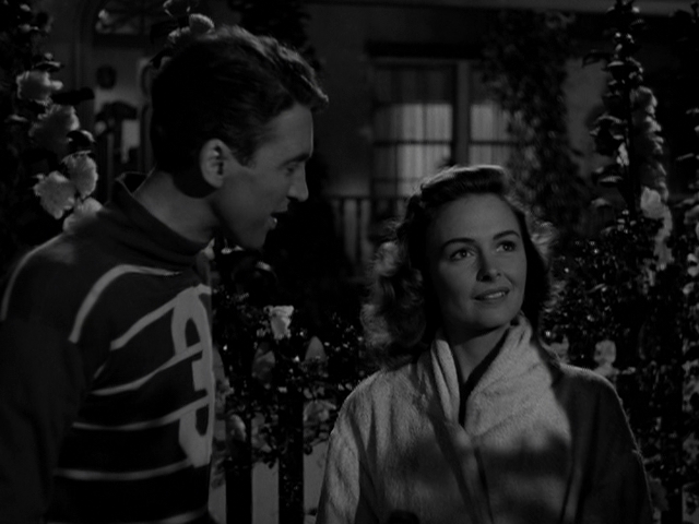 Its A Wonderful Life Clarence Quotes. QuotesGram