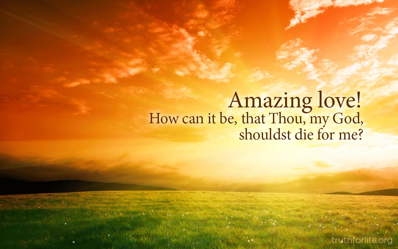 Quotes God Is Amazing. QuotesGram