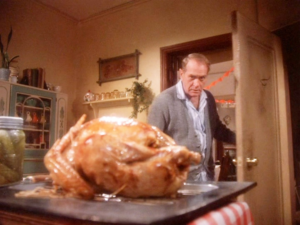 Quotes From A Christmas Story: Turkey A Christmas Story Quotes. QuotesGram