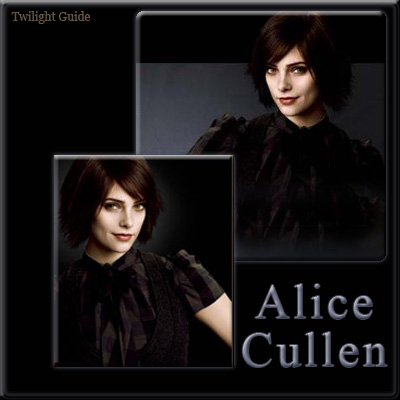 cullen single parents Isabella bella marie swan (later bella cullen, born to charlie and renée swan (nee higginbotham, formerly dwyer) (due to bella's transformation into a vampire) on september 13, 1987) is the protagonist of the twilight series.
