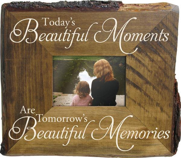 Wonderful Memories Quotes: Todays Beautiful Memories Quotes. QuotesGram