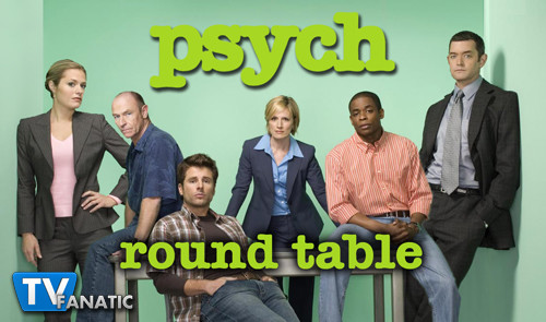 Psych Funny Quotes From Henry. QuotesGram