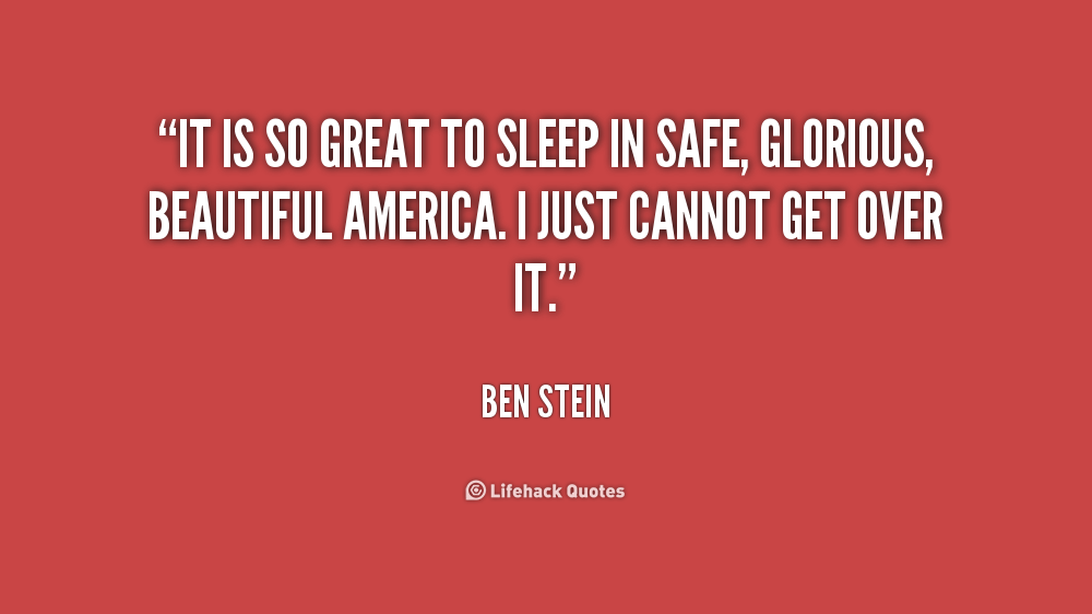 Famous Quotes About Sleep. QuotesGram