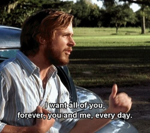 noah the notebook movie quotes quotesgram