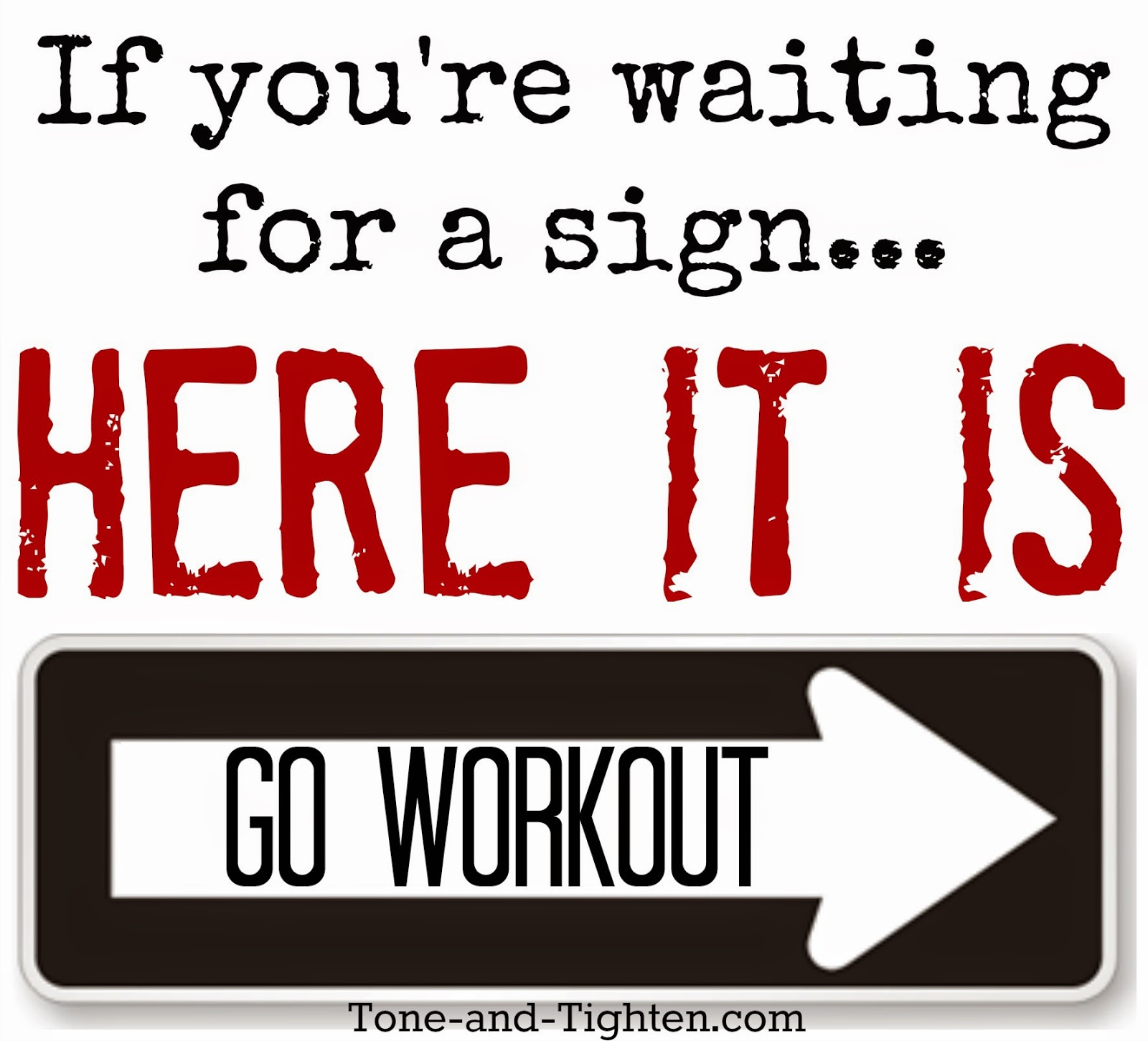 44 Inspirational Workout Quotes With Pictures To Getting: After Christmas Workout Quotes. QuotesGram