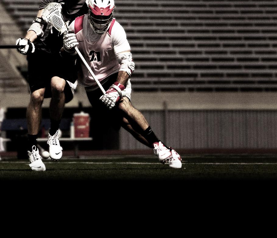 Nike lacrosse wallpaper
