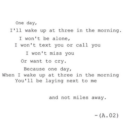 Quotes About Love: Sleeping Next To You Quotes. QuotesGram