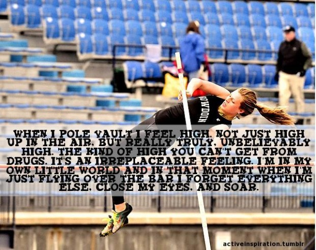 Family Fitness Quotes. QuotesGram