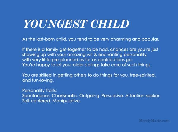 List of child prodigies