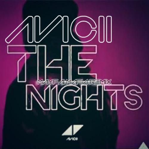 Avicii The Nights Quotes Quotesgram