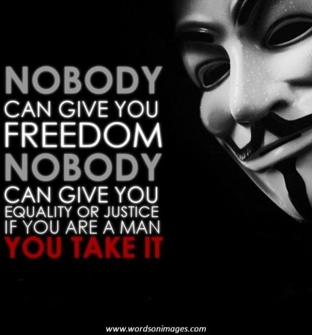 Vendetta Quotes. QuotesGram