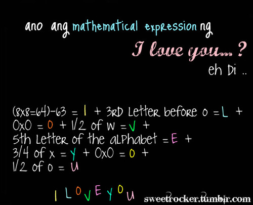 Love Quotes Text: Love Quotes Tagalog Text Messages. QuotesGram