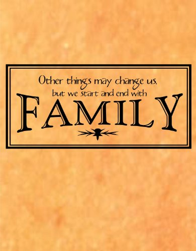 christian family quotes and sayings quotesgram