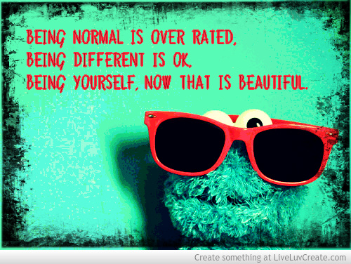 cookie monster quotes - 500×355