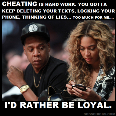 Quotes texting is cheating 35+ Cheating