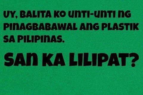 Kaibigan Quotes Tagalog Patama. QuotesGram