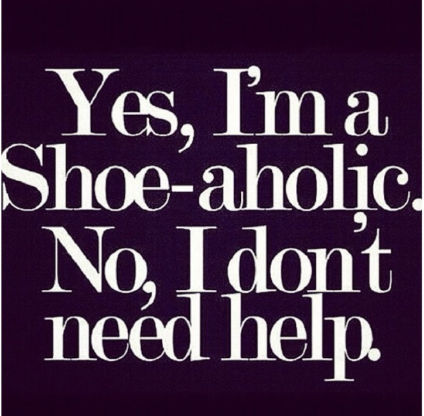 Walk In My Shoes Quotes Images