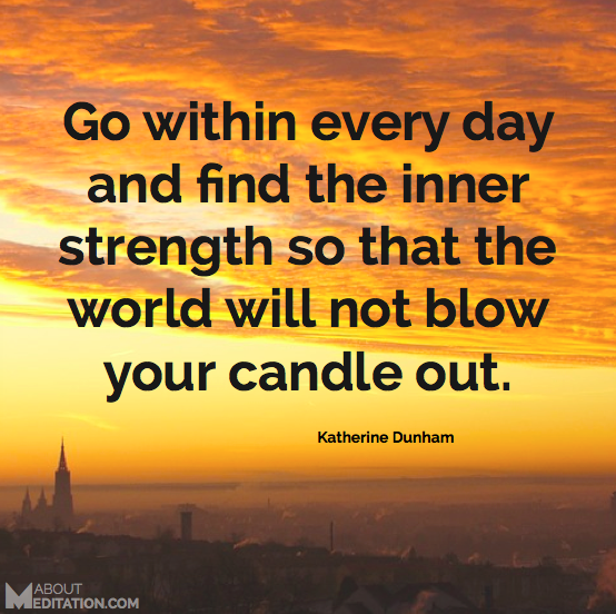 Finding Inner Strength Quotes: Inner Strength Quotes. QuotesGram