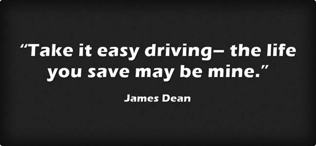 Funny Quotes About Crazy Drivers. QuotesGram