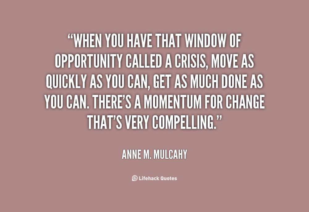 Window Quotes Quotesgram