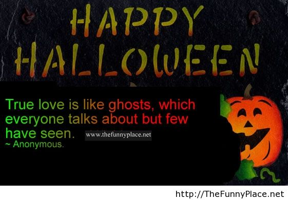 Best Halloween Quotes. QuotesGram