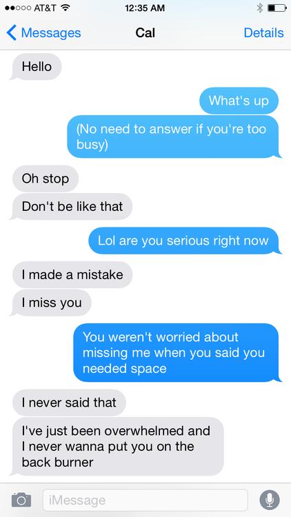 Boyfriend ways my to tease 15 Amazing