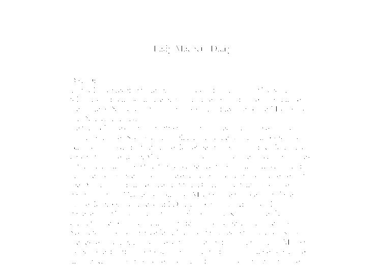 -盘多多 布莱克法律词典(在线电子版).pdf下载 百度云 百度