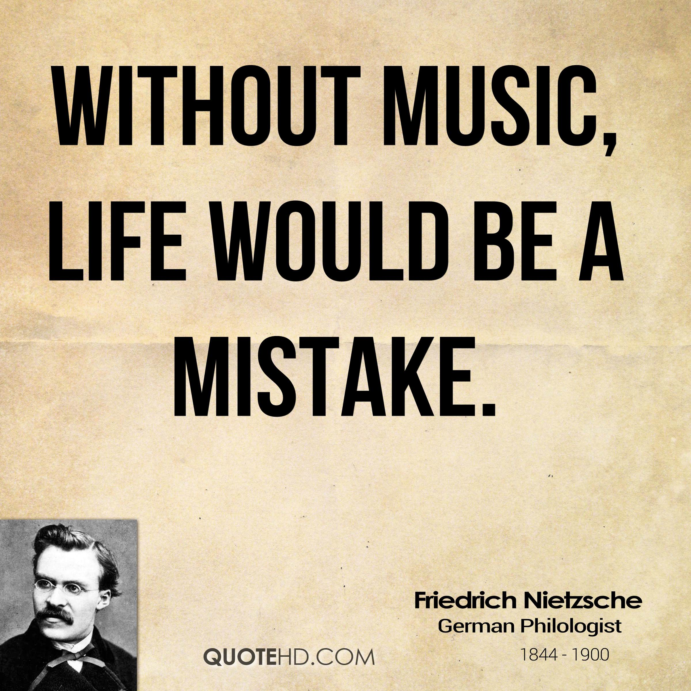 Life Quotes By Authors: Music Quotes About Life. QuotesGram