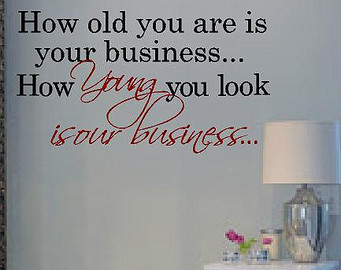 Beauty Salon Quotes Quotesgram