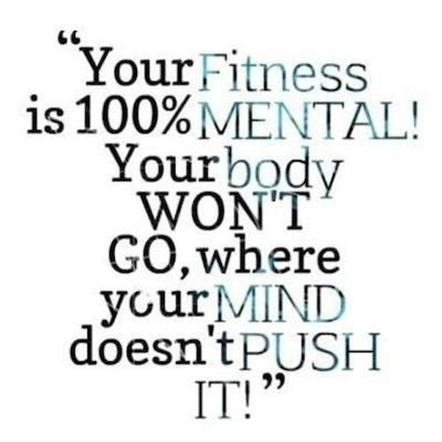 Physical Fitness Motivational Quotes. QuotesGram