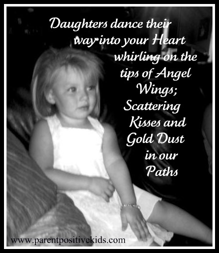 daughter dance quotes quotesgram