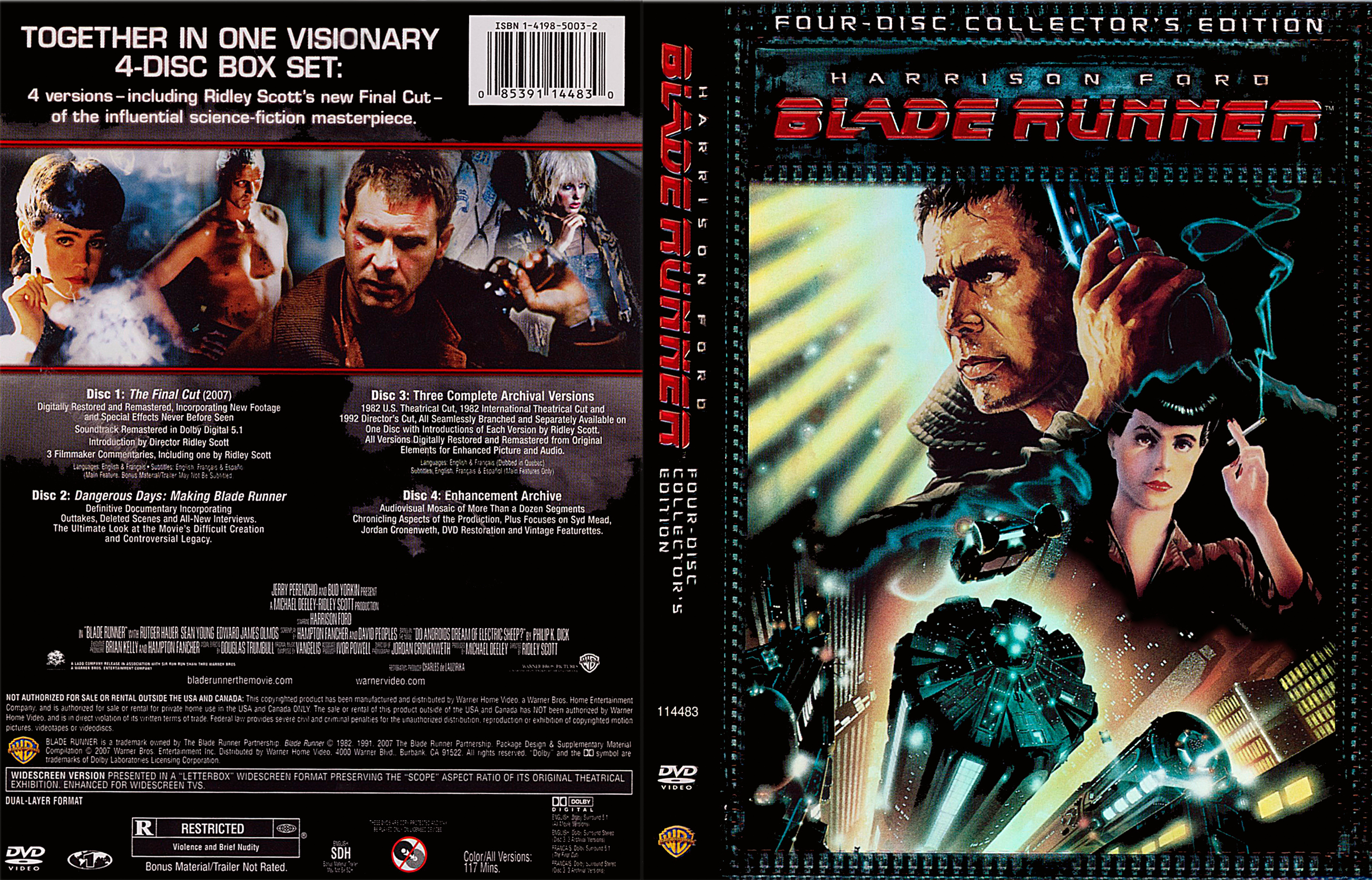 "frankenstein blade runner 1 our understanding Frankenstein and blade runner both focus on the borders of technology and   advancing technology and his distance from the knowledge that nature offers   ecclesiastes 1:18 and ""all those moments will be lost in time, like tears in rain ."