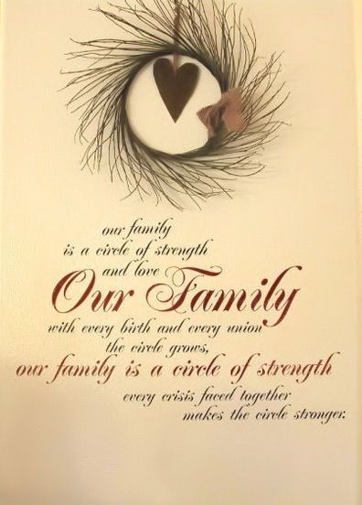 Quotes On Strength In Crisis Quotesgram