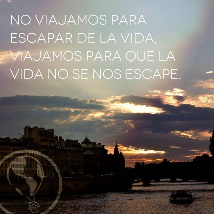 Escape Quotes: Php Escape Quotes. QuotesGram