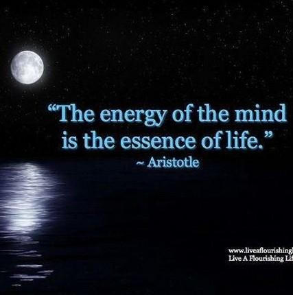 Wisdom Quotes Aristotle. QuotesGram