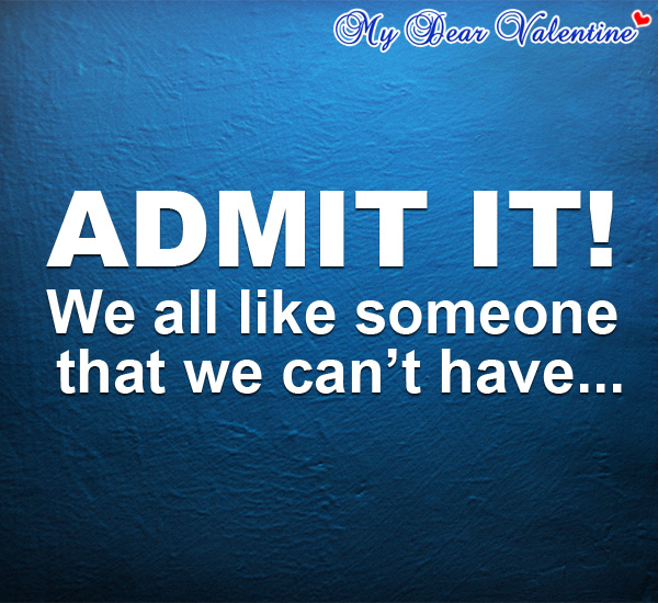 Admitting You Messed Up Quotes: Admit It Quotes. QuotesGram