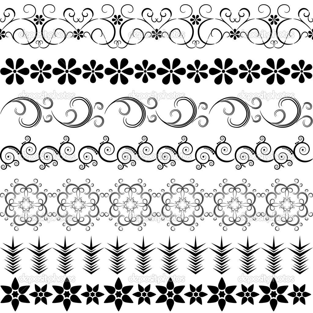border designs for quotes  quotesgram